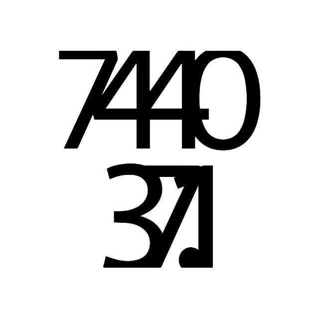 7440 37 1