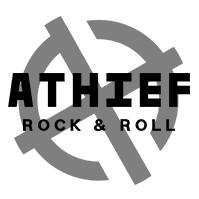 Athief