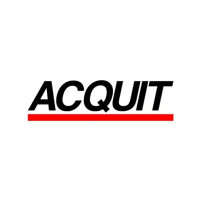 ACQUIT