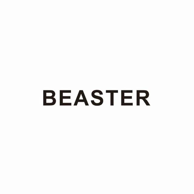 BEASTER