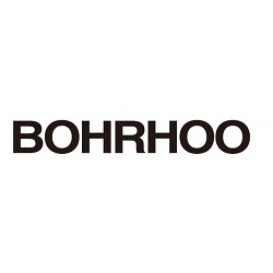 BOHRHOO