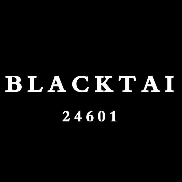 BLACKTAI
