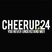 CHEERUP24