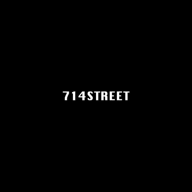 714street