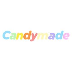 Candymade