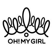 Ohmygirl